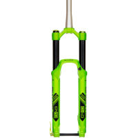 DVO Diamond Suspension Forks (650B and 29er)