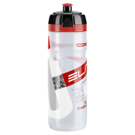 8c4386f727 Elite SuperCorsa 750ml Water Bottle