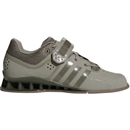 View in 360° 360° Play video. 1.  . 2. adidas Adipower Weightlifting Shoes  adidas  Adipower Weightlifting Shoes 7c5830f8e3