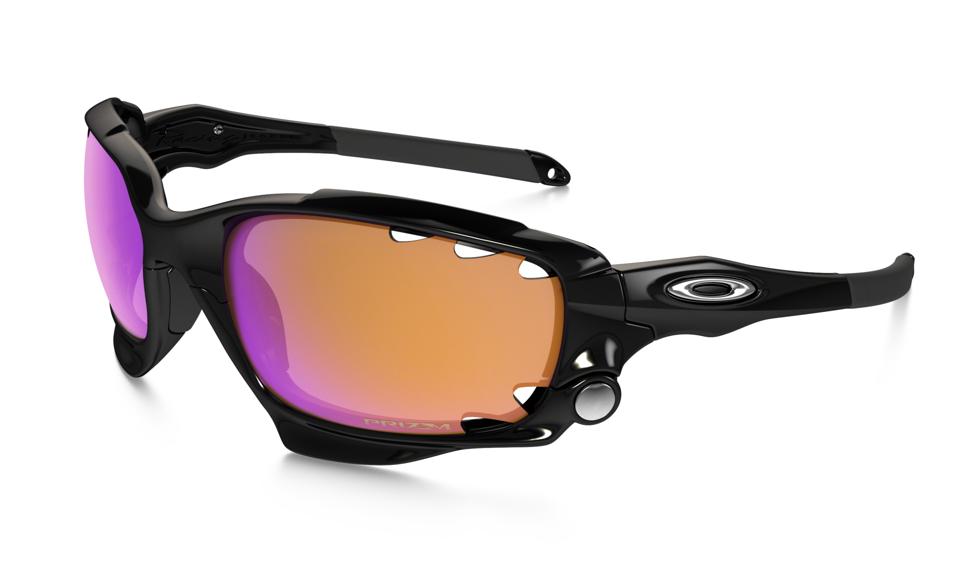 cecc940a25 Oakley Jacket Sunglasses « One More Soul
