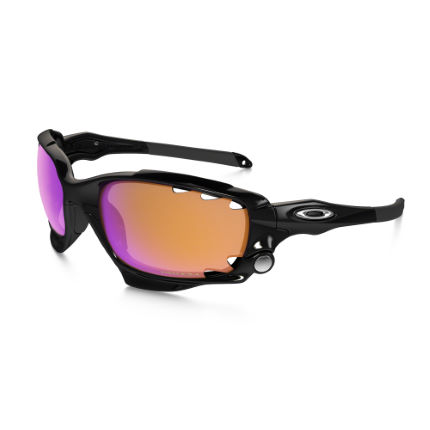 View in 360° 360° Play video. 1.  . 5. Oakley Racing Jacket Prizm Trail  Sunglasses ... b90e5b3a73