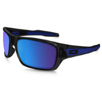 73480dac6c Oakley Turbine Iridium Sunglasses
