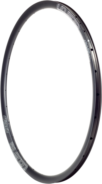 Velocity Rims Aileron Road Disc Brake Rim | Rims