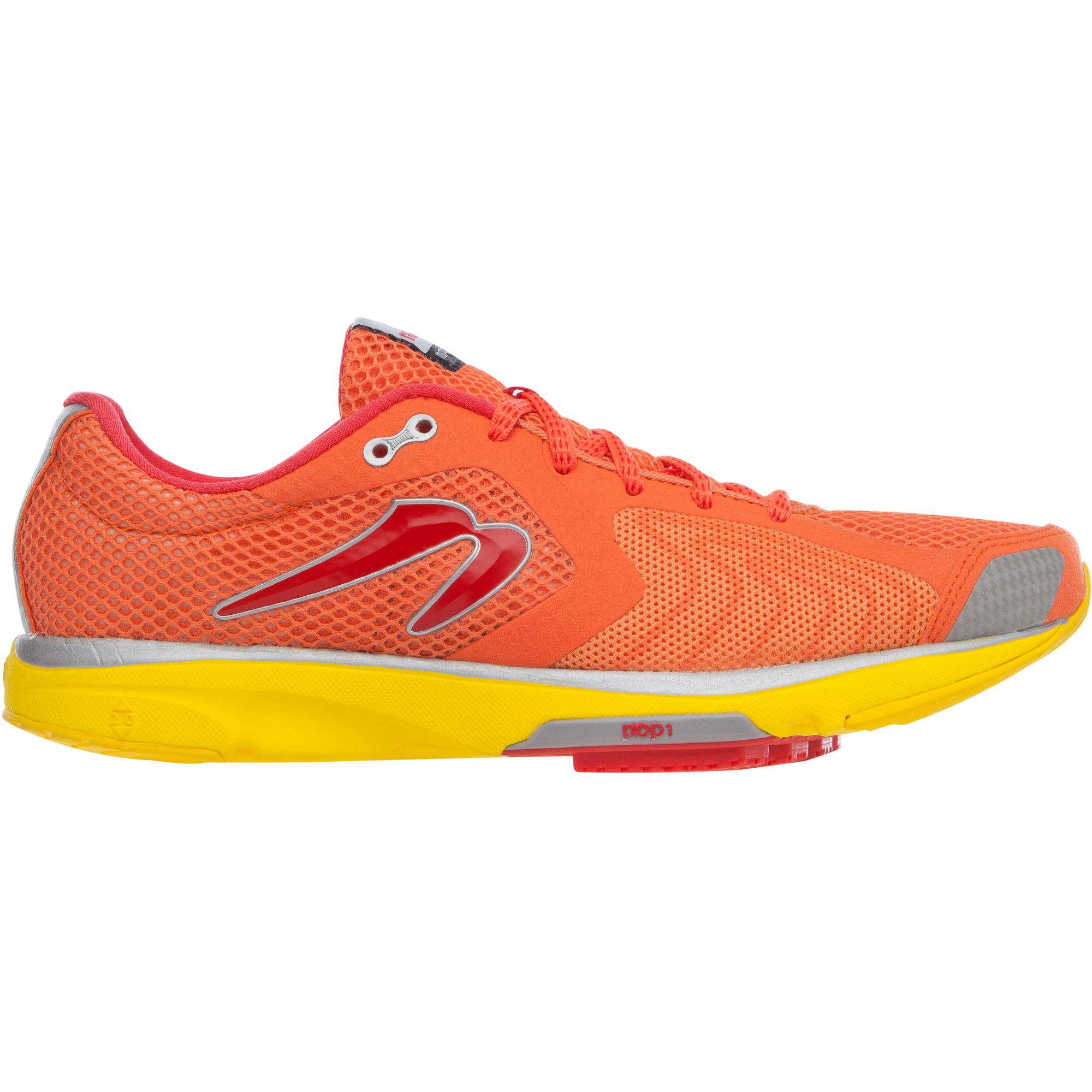 Newton Running Shoes Distance Iii
