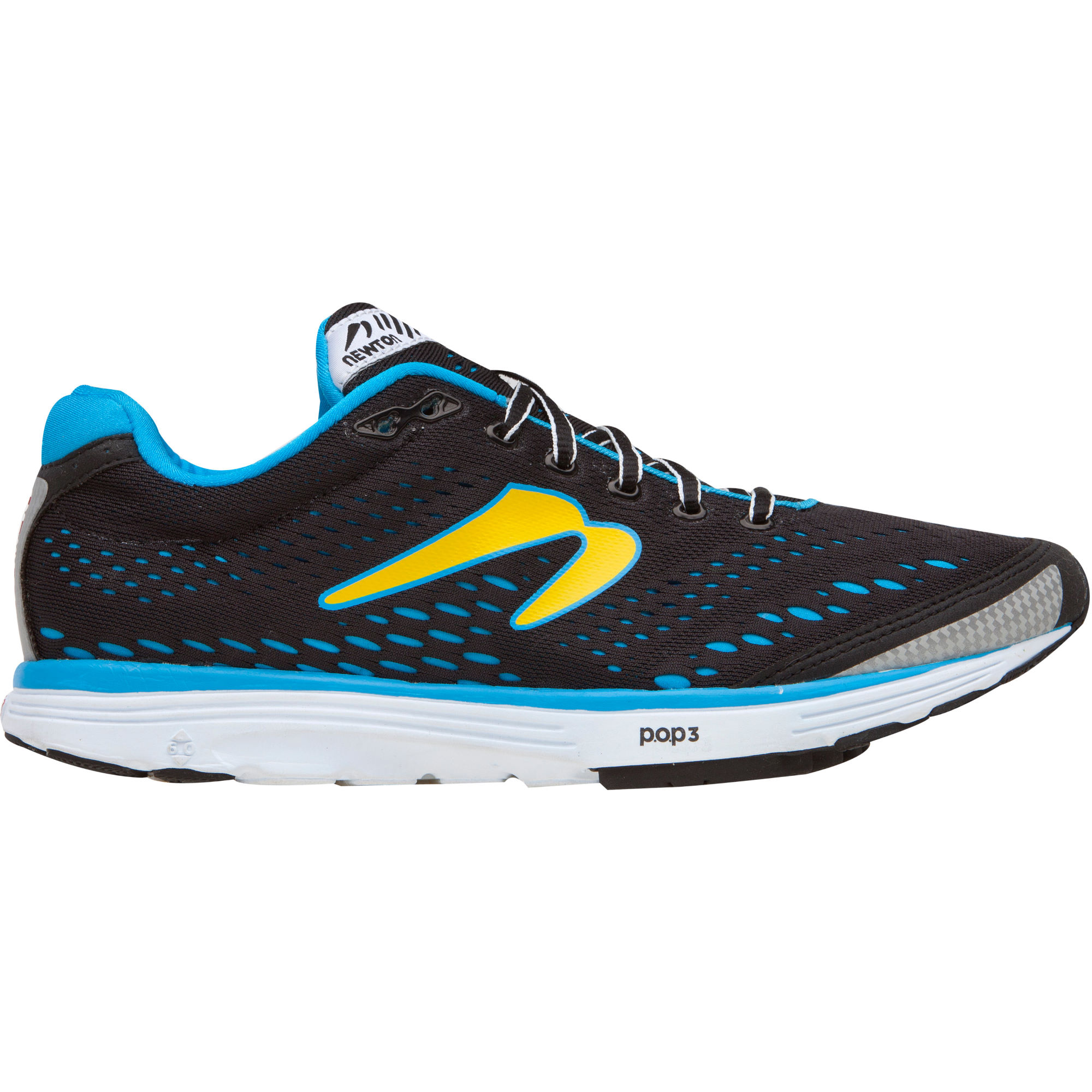 New Newton Shoes