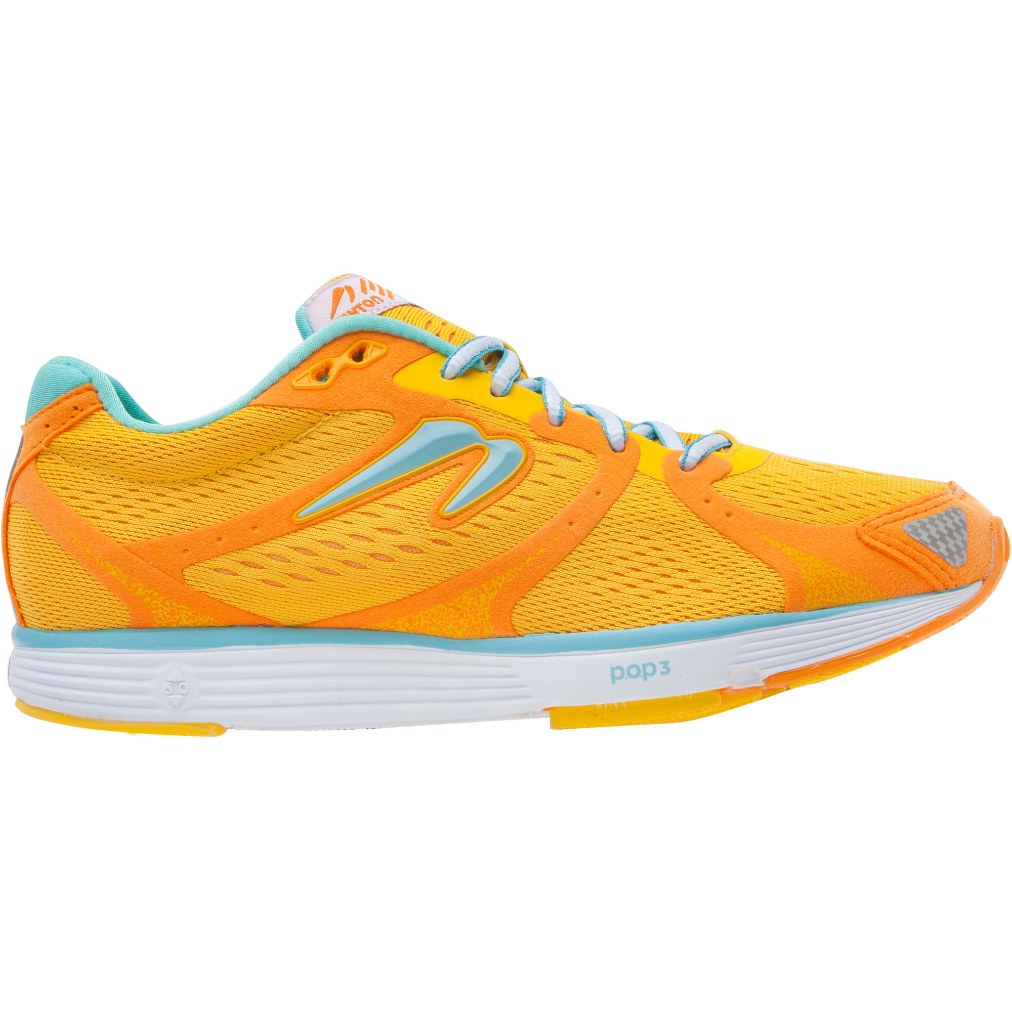 Newton Energy Nr Running Shoes