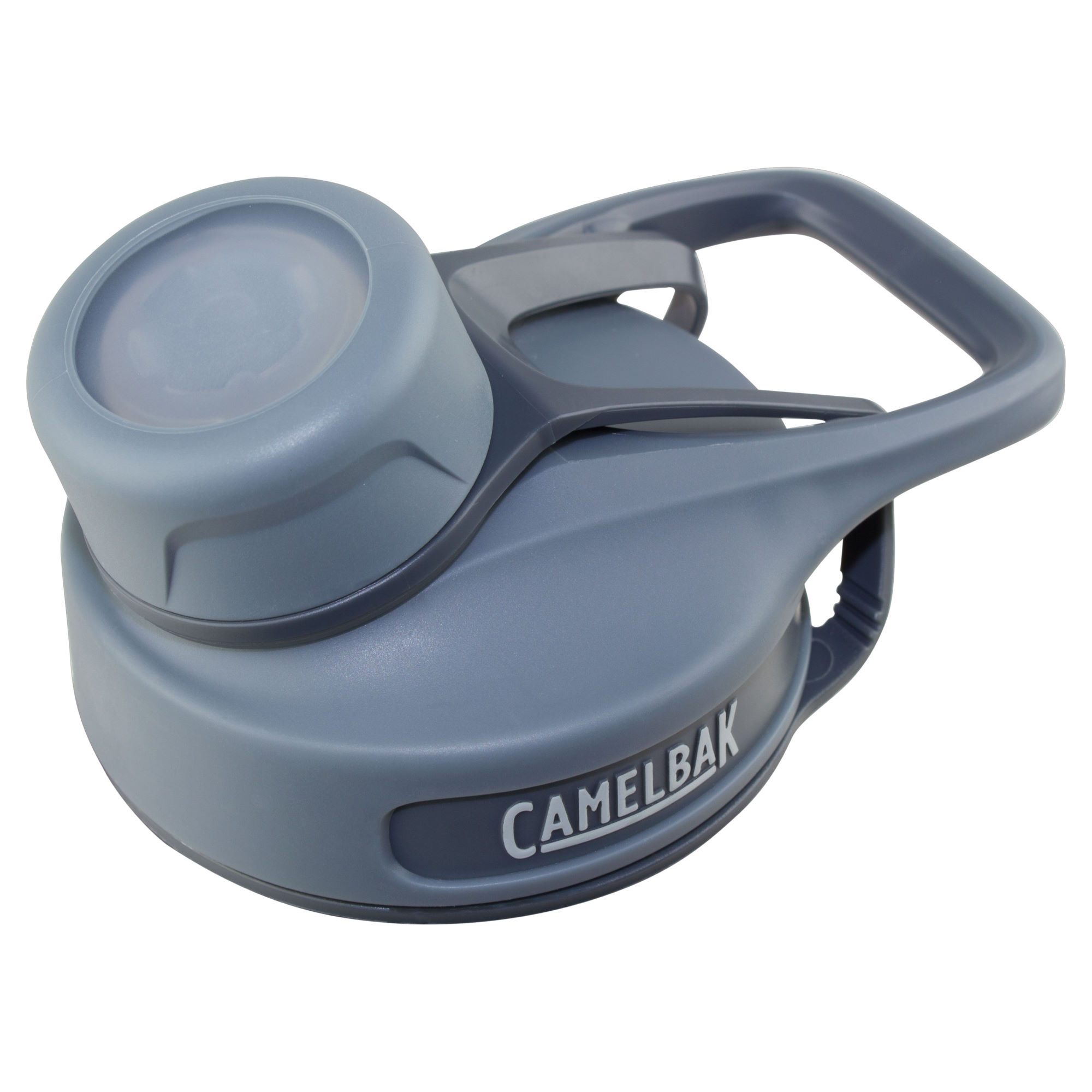 Wiggle Cycle To Work Camelbak Chute Replacement Cap