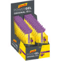 PowerBar Box of 24 x 41g PowerGel Sachets With Caffeine