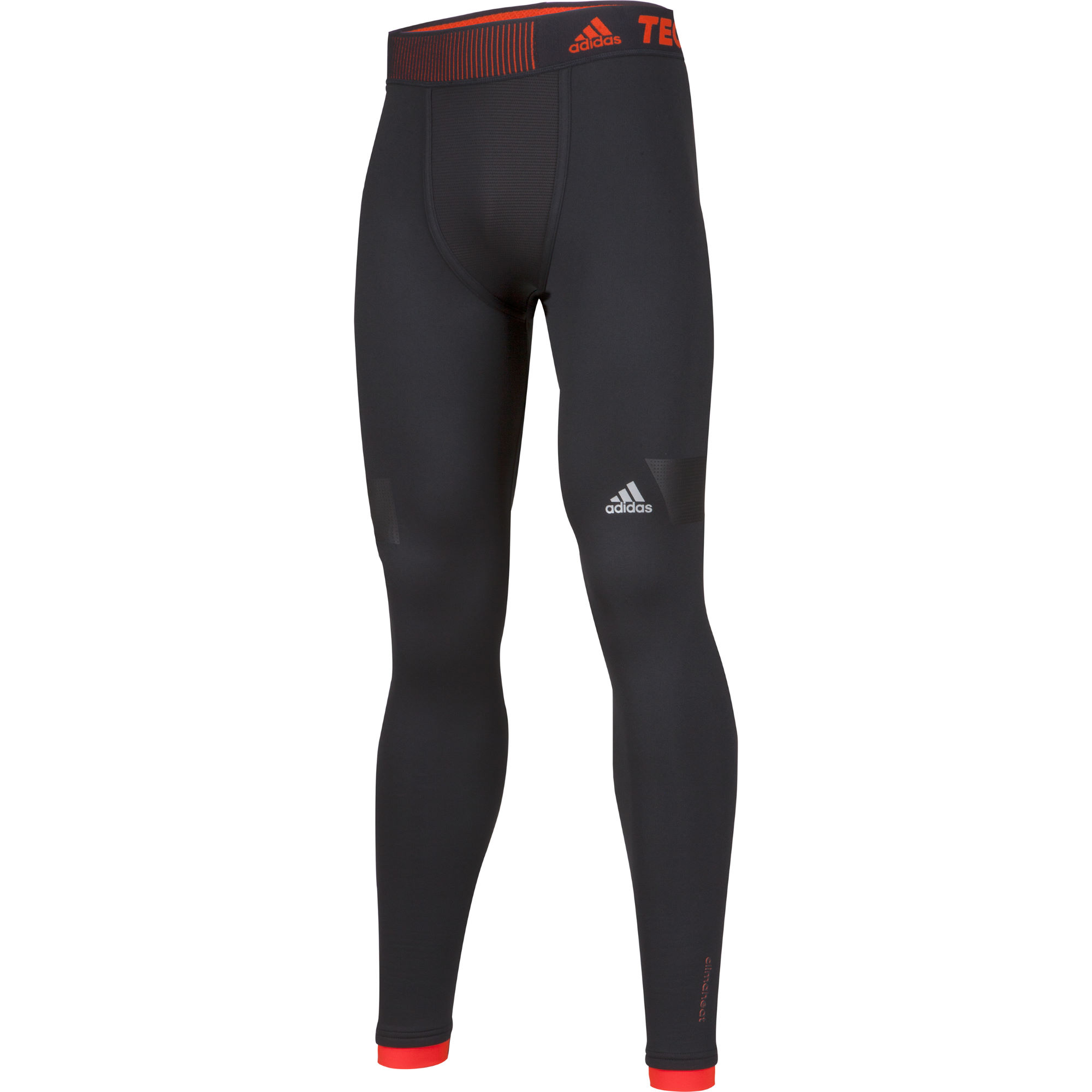 8775fc0b84382 Wiggle Cycle To Work   adidas Techfit Climaheat Tight 2.0 - AW15 ...