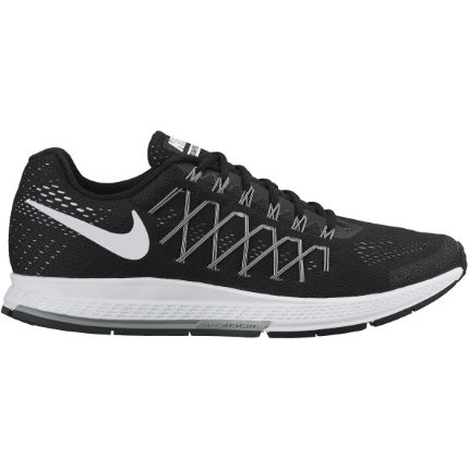 design intemporel aed9e 588bd Wiggle | Nike Air Zoom Pegasus 32 | Running Shoes