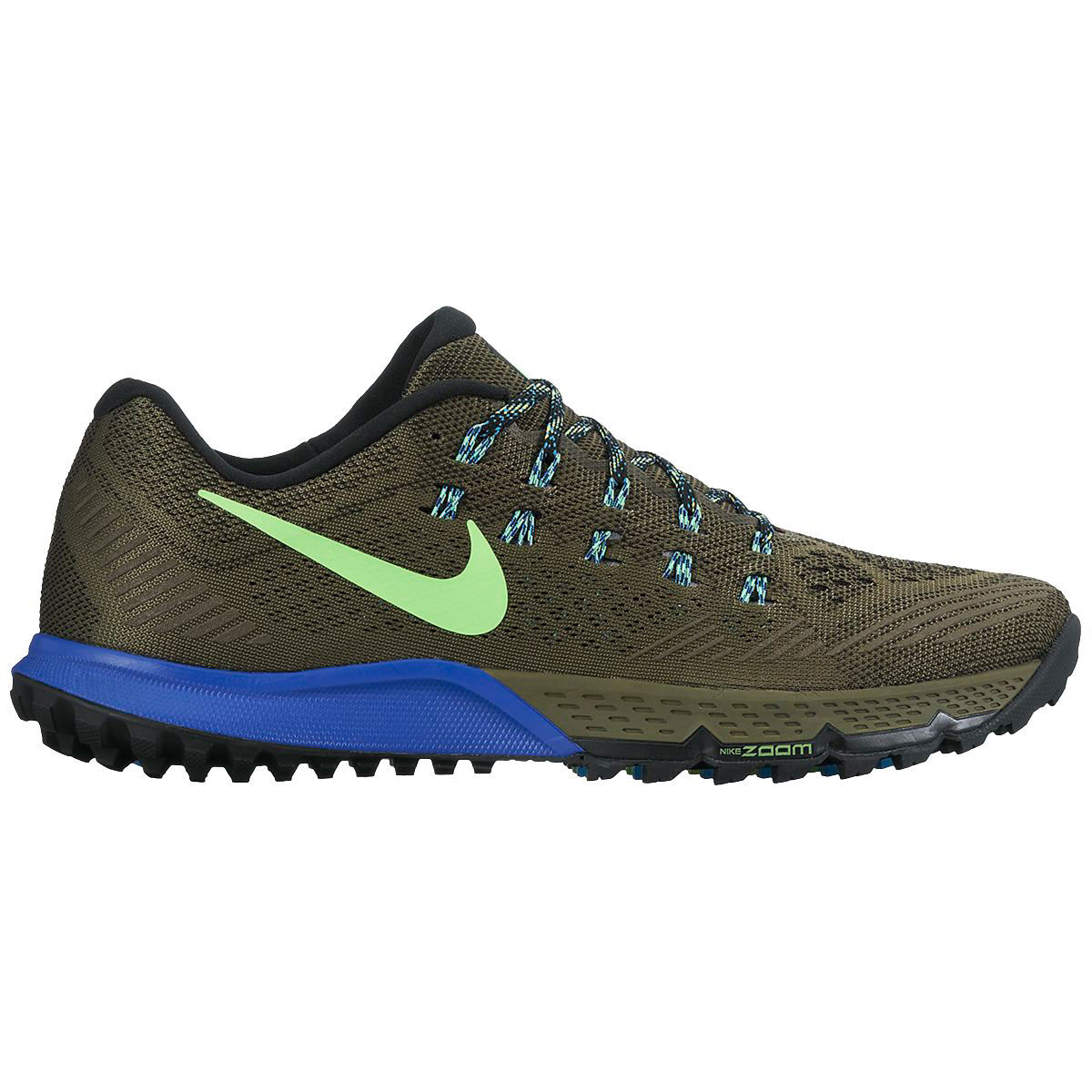 Shopping Product  Q Nike Running Shoes
