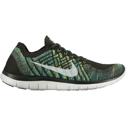 low priced e7f02 079b8 View in 360° 360° Play video. 1. . 2. Free 4.0 Flyknit ...