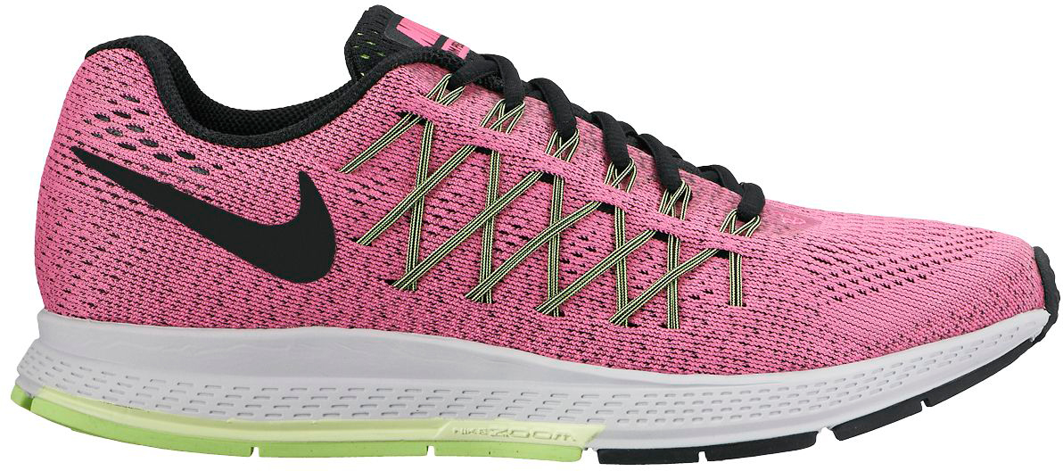 Womens Nike Air Pegasus Shoes | International College of