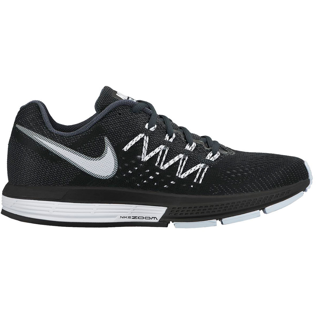 Salvaje esconder No hagas  Wiggle | Nike Women's Air Zoom Vomero 10 Shoes (HO15) | Cushion ...
