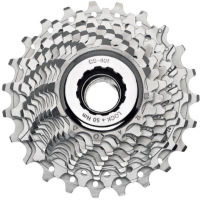 Campagnolo - Veloce UltraDrive 9-fach Kassette (Large)