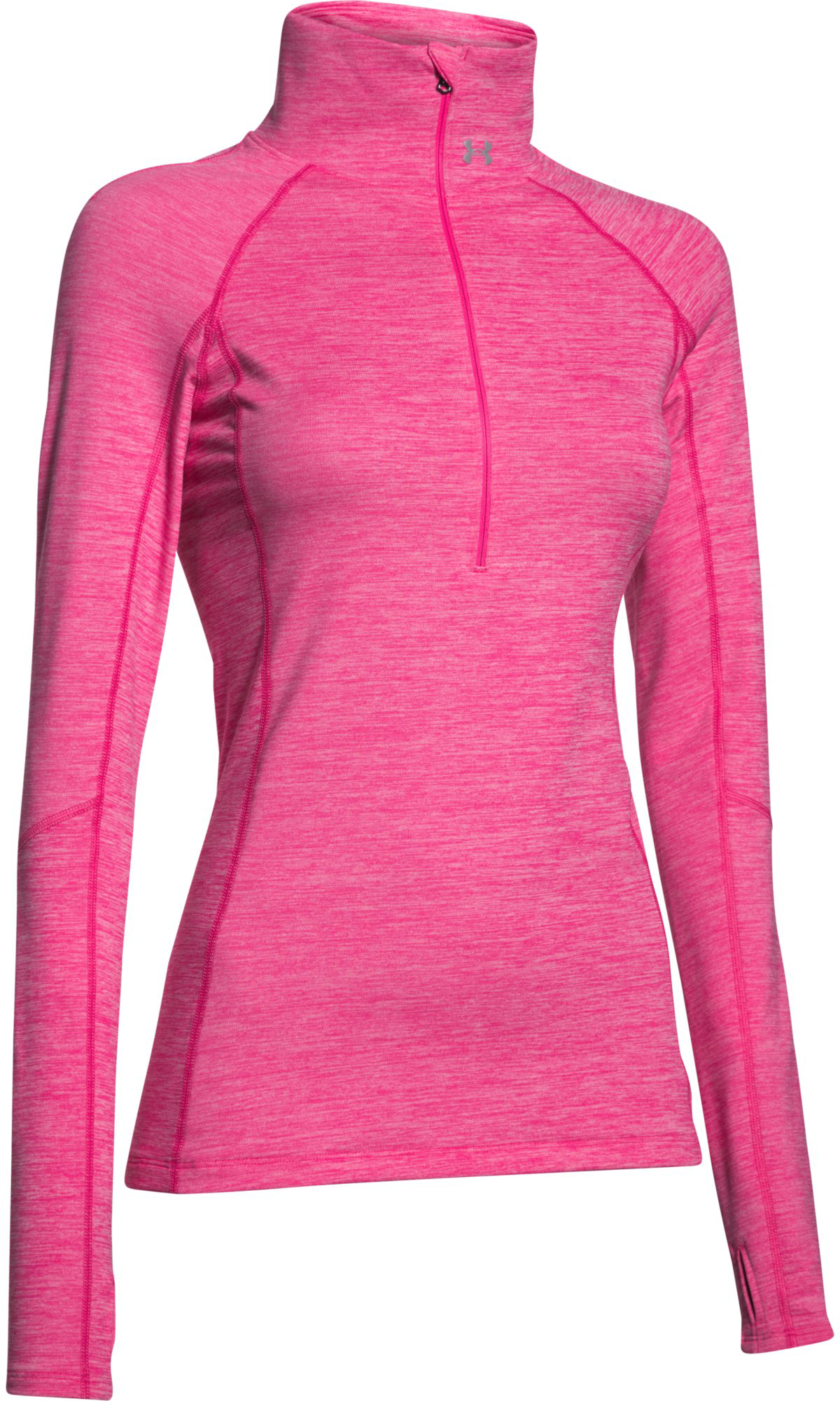 b4b64570 Cheap under armour long sleeve zip Buy Online >OFF32% Discounted