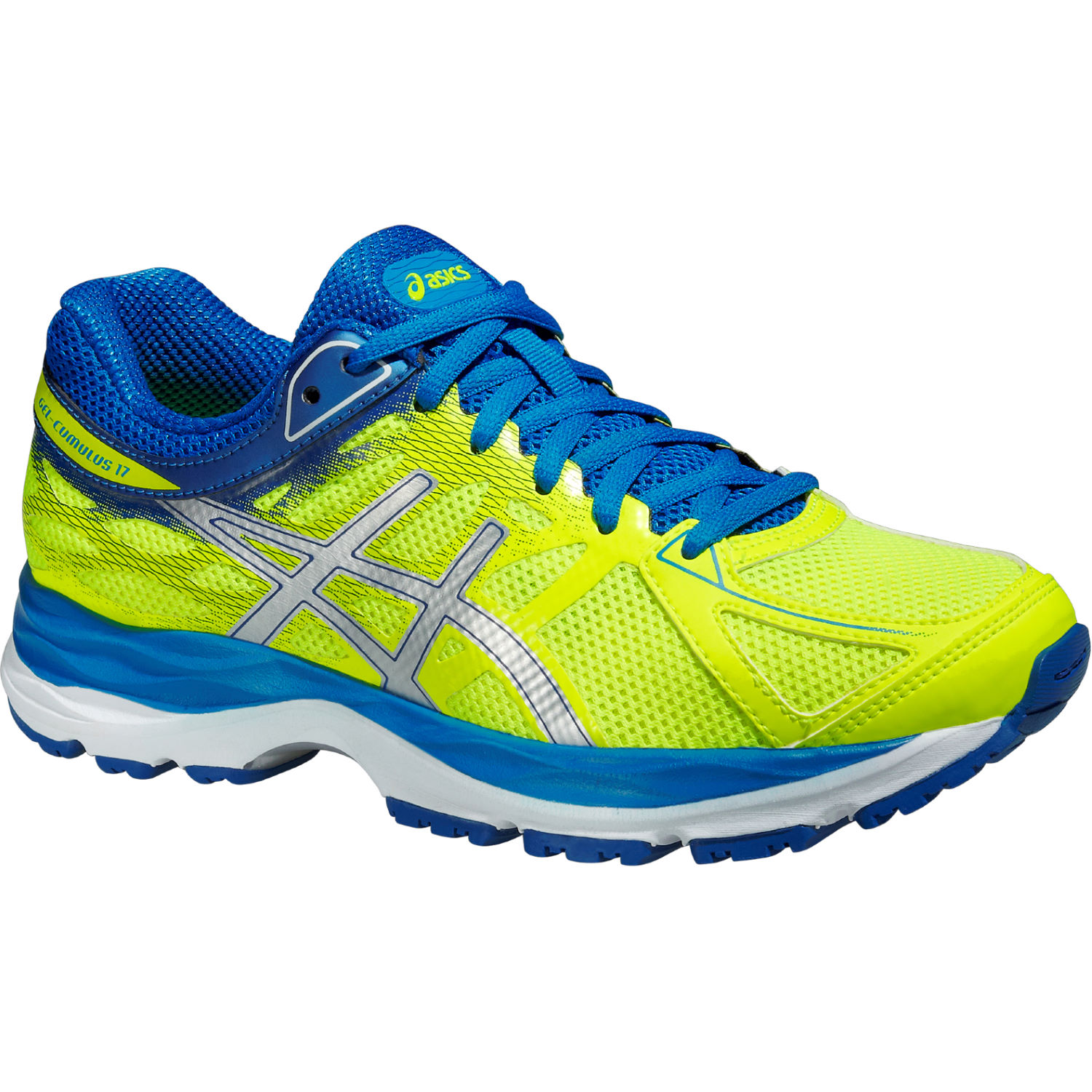 The Brooks on sale range allows you to pick up cheap running shoes for women without having to forego quality. Our wide variety of bargain footwear designs includes trail running, extra support, extra lightweight, cross-training, kids, and more.