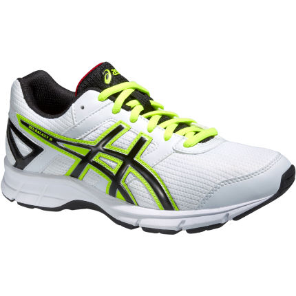 cf82ae379306 wiggle.com.au | Asics Kids Gel-Galaxy 8 GS Shoes (AW15) | Running Shoes