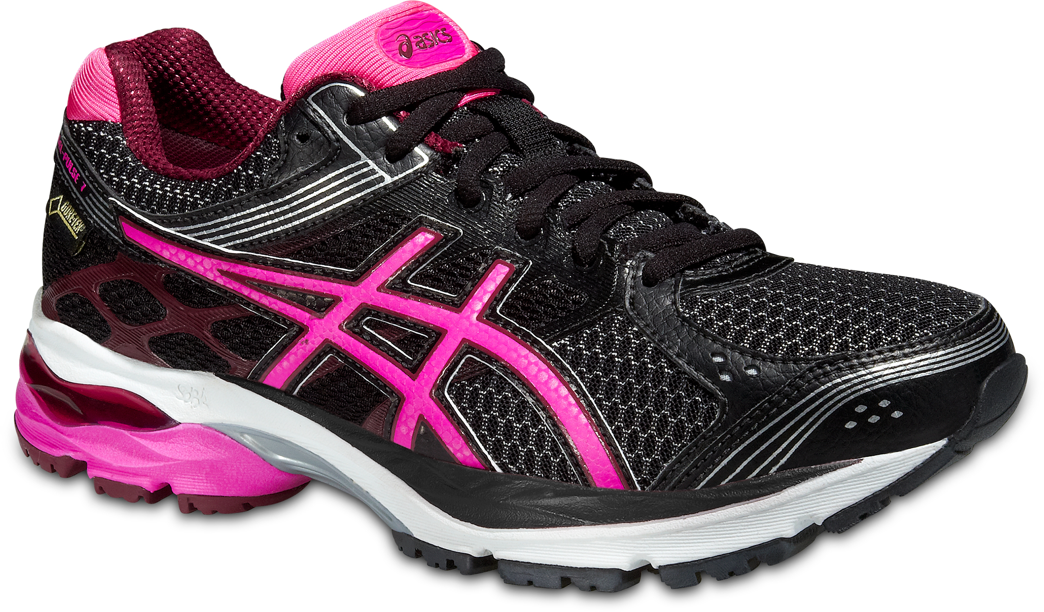 Chaussures de running | Asics | Women's Gel Pulse 7 GTX