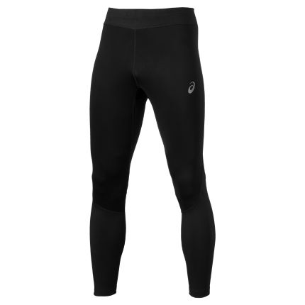 b57a5771670e9 wiggle.com.au | Asics Windstopper Tight - AW15 | Tights