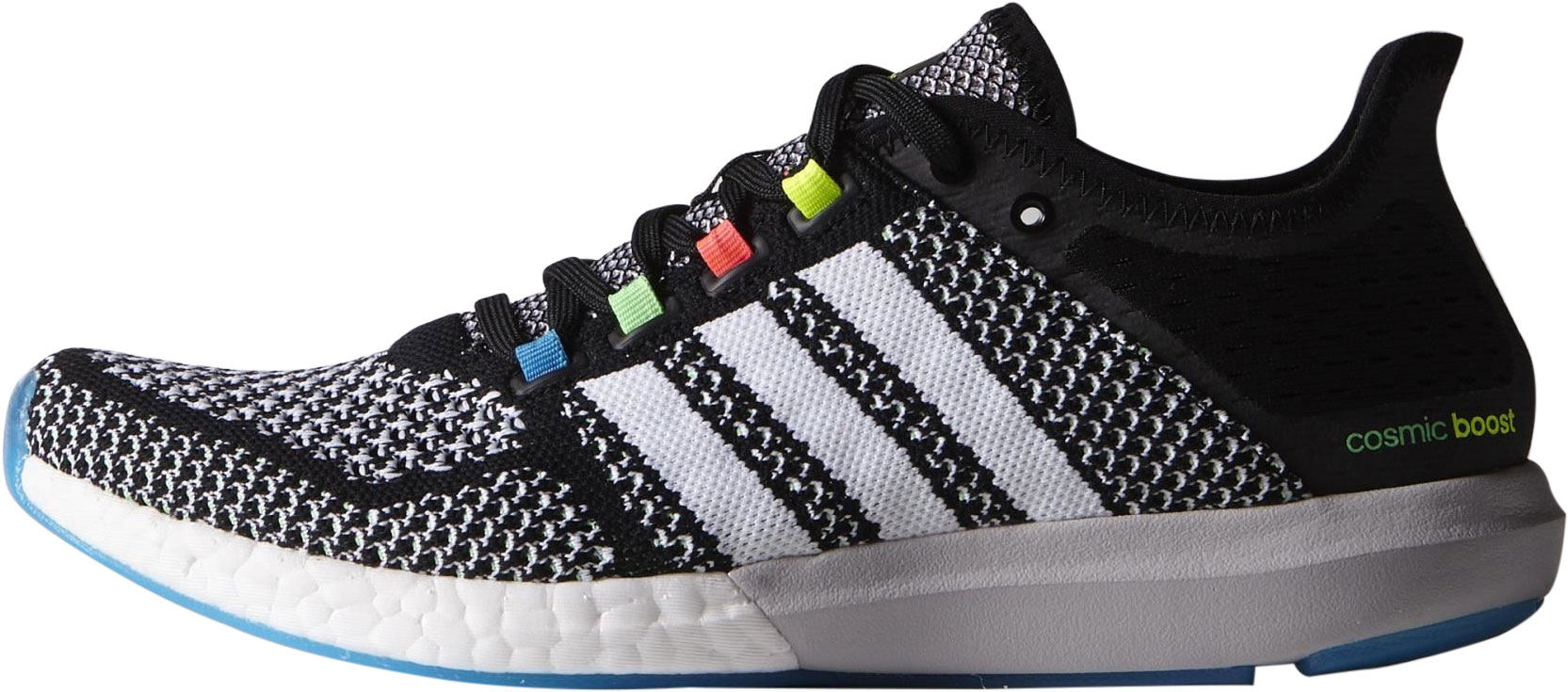 adidas climachill boost shoes