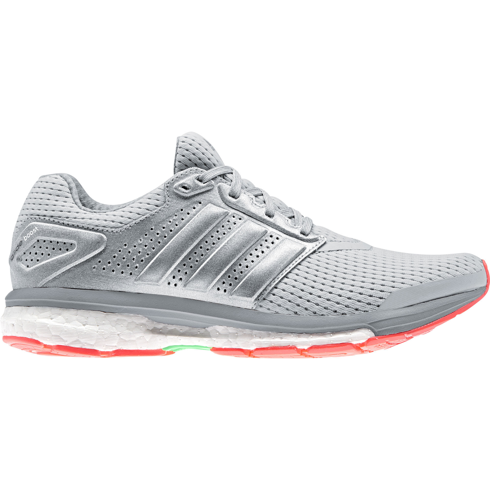 4bb162f31fb28b adidas supernova boost glide 7 running shoes