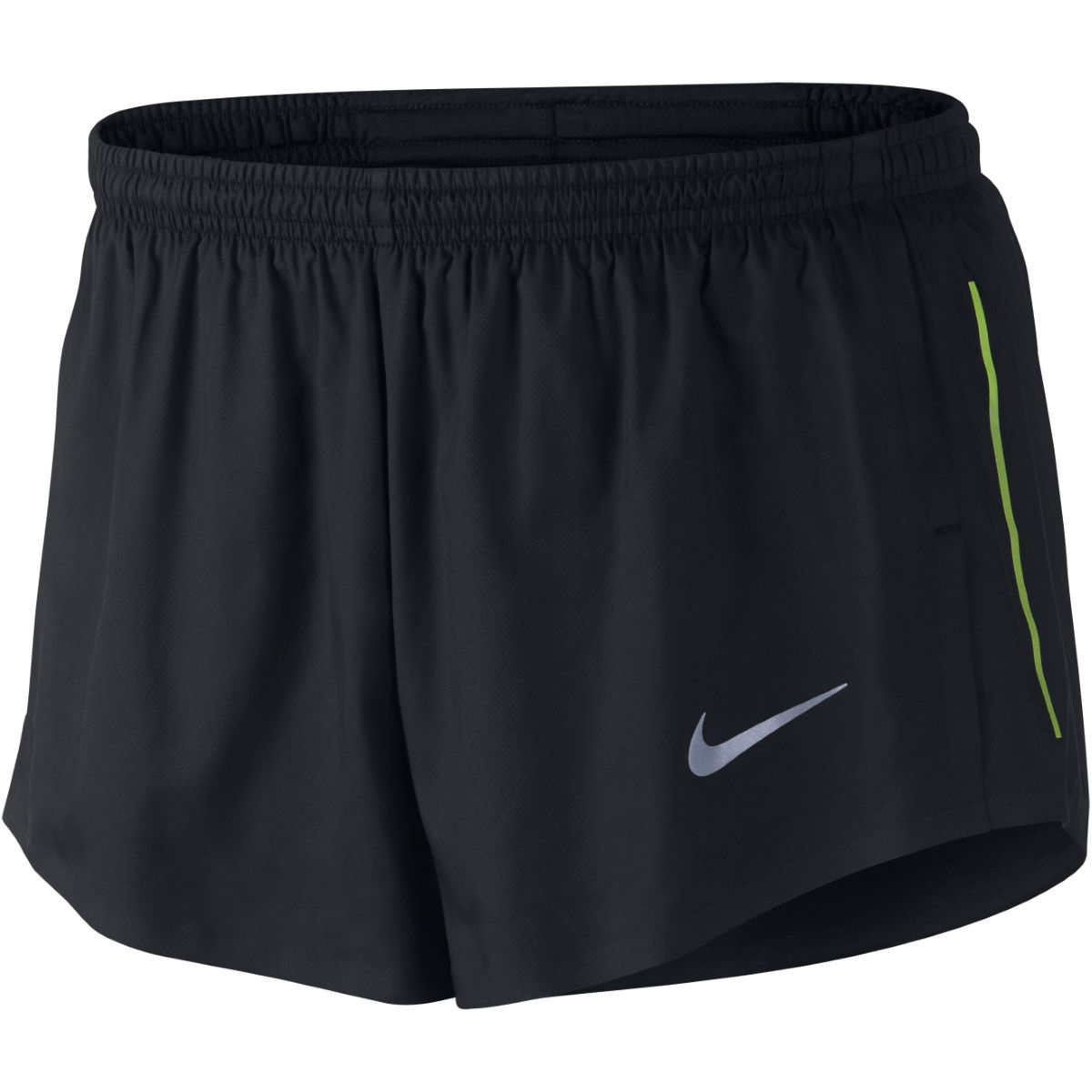 "Nike 2"" Racing Short (HO15)"