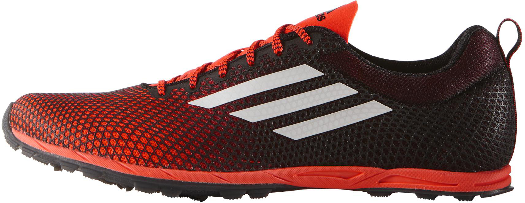 | adidas XCS 5 Cross Country Shoes (AW15) | Track