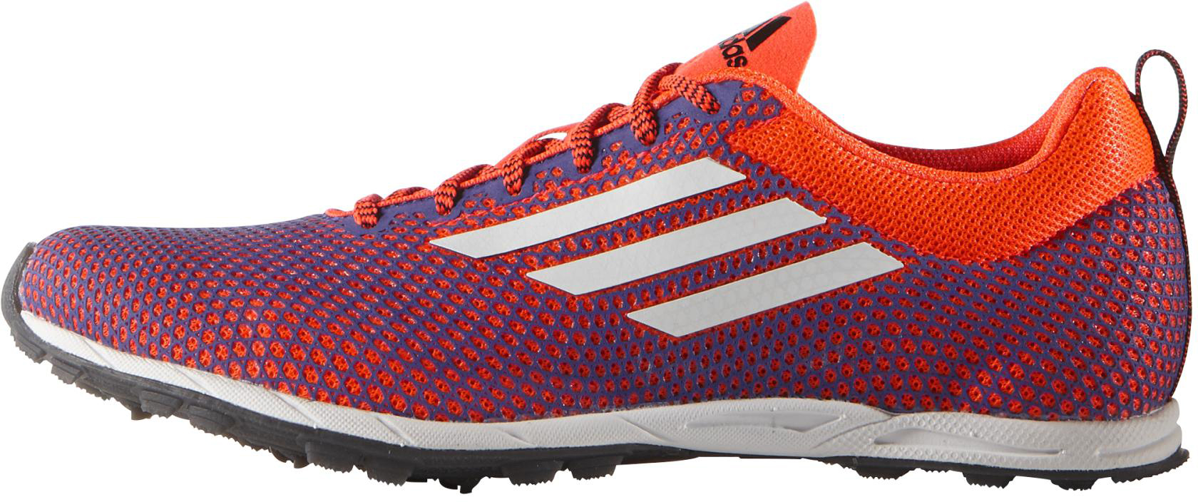 Cross H 2017 F Xcs Chaussures Rouge Country Pointes adidas 4ALjq3RcS5