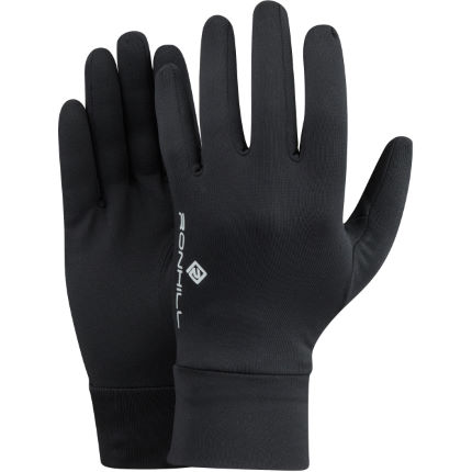Guantes Ronhill Classic