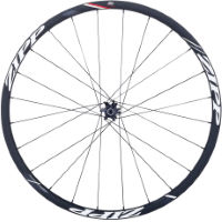 Zipp 30 Course Disc Brake Tubular Front Wheel