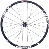 Zipp 30 Course Disc Brake Tubular Rear Wheel