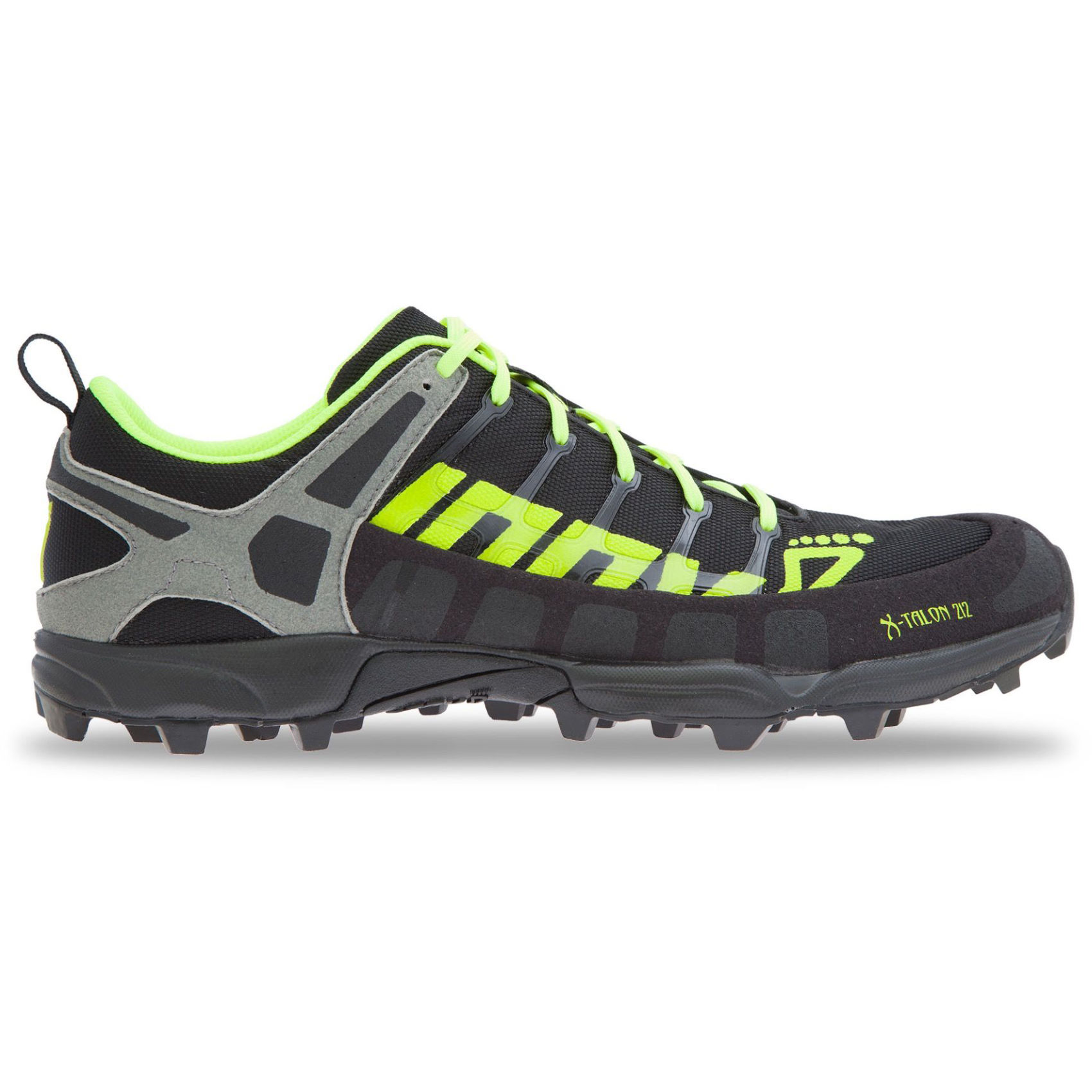 Crossfit Trail Running Shoes