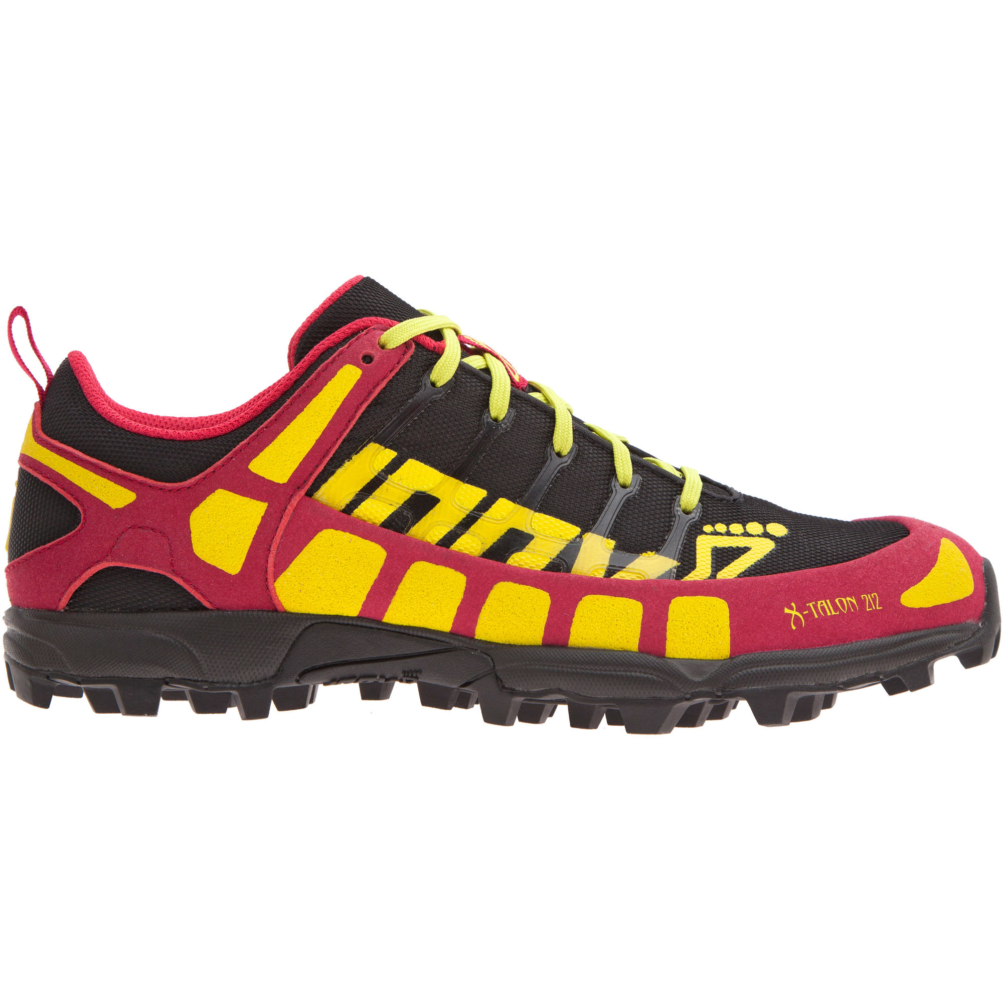 Inov X Talon  Trail Running Shoes Aw