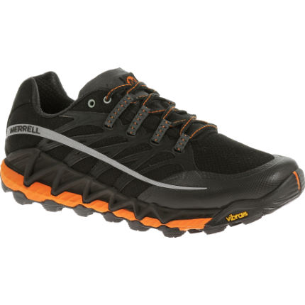 outlet for sale wide range hot-selling Wiggle   Merrell All Out Peak Shoes (SS16)   Trail Shoes