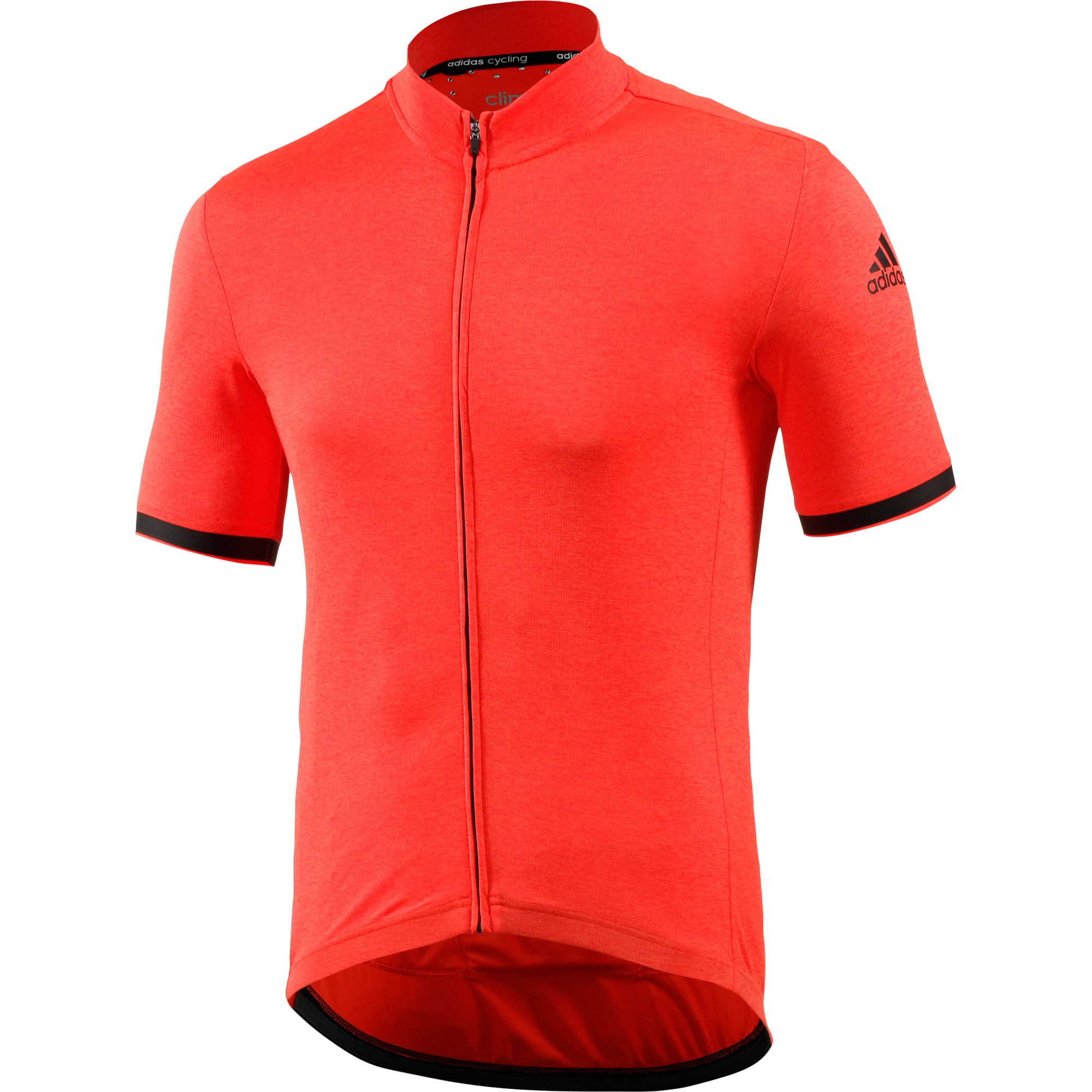 2839b8e82 Wiggle Cycle To Work | adidas Cycling Supernova Climachill Short ...
