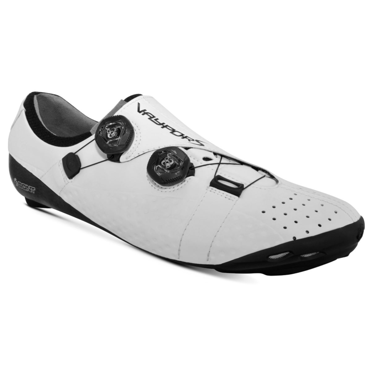 Mavic Cosmic Pro Road Shoe (exclusive)   Cycling Shoes