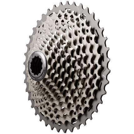 Shimano Deore XT M8000 11 Speed Cassette (11-40)
