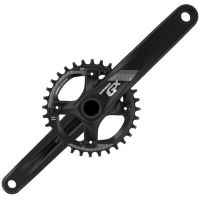 SRAM GX 1000 1x GXP Chainset (with 32T Chainring)