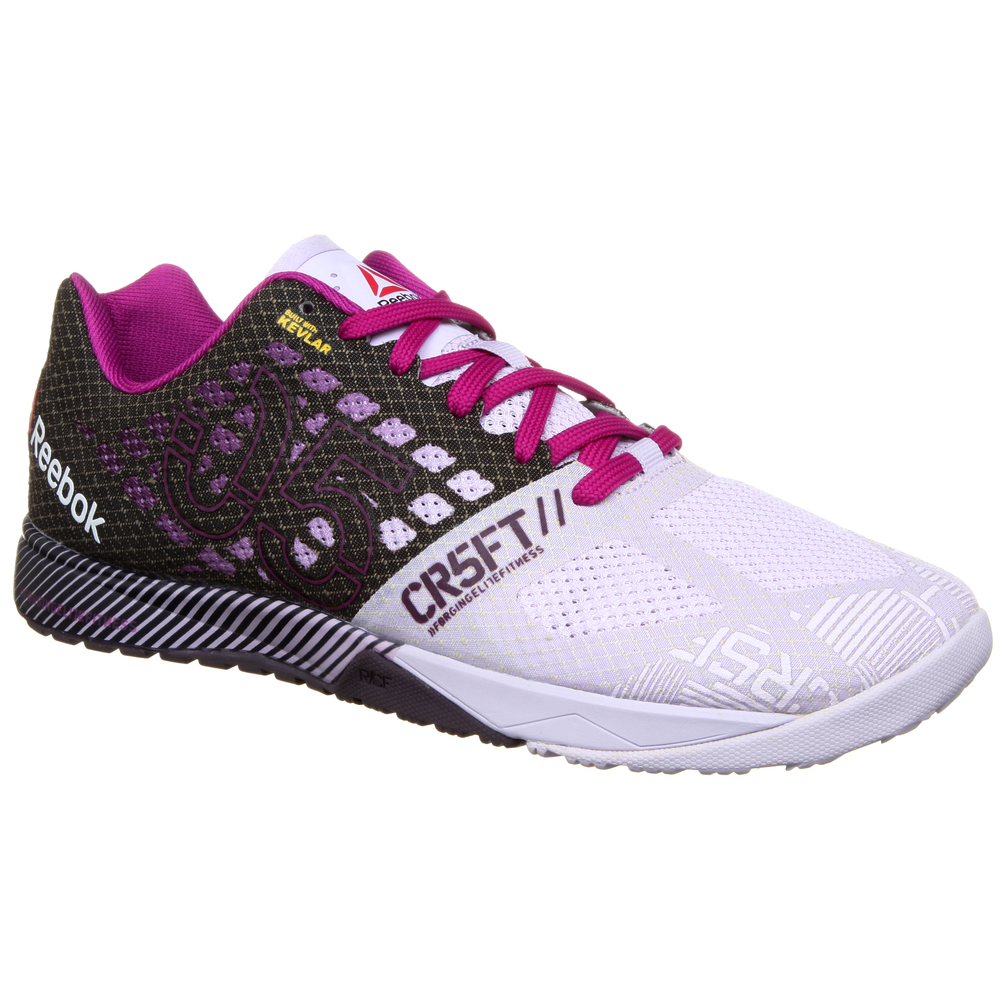 crossfit nano 4 womens cheap   OFF57% The Largest Catalog Discounts d20cea7e1