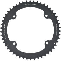 TA X145 Campagnolo 11 Speed 48T Outer Chainring