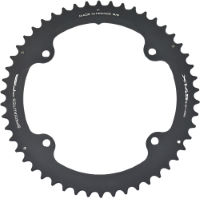 TA X145 Campagnolo 11 Speed 50T Outer Chainring