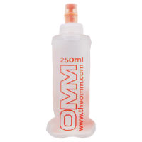 OMM Ultra Flexi Flask 250ml Bite Valve