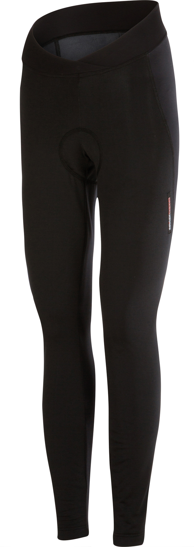 Castelli Women's Meno Wind Tights | Trousers