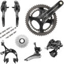 Campagnolo - Chorus (Carbon) 11 Speed Groupset