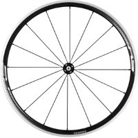 Shimano RS330 Alloy Clincher Front Wheel