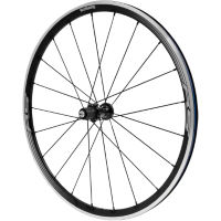Shimano RS330 Alloy Clincher Rear Wheel