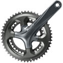 Shimano Tiagra 4700 10 Speed Chainset