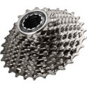 Shimano Tiagra HG500 10 Speed Cassette (11-25/12-28)