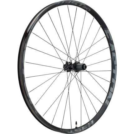 Easton Heist Rear Wheel